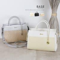 BASE | FD000001080