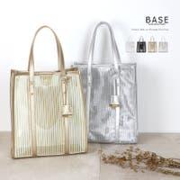 BASE | FD000001082