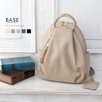 BASE | FD000001097