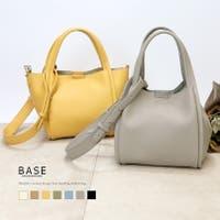 BASE | FD000001109