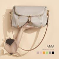 BASE | FD000001136