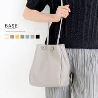 BASE | FD000001107