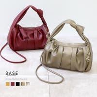 BASE | FD000001140