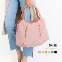 BASE | FD000001133