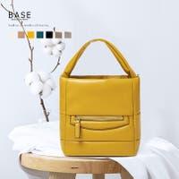 BASE | FD000001149
