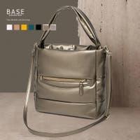 BASE | FD000001148