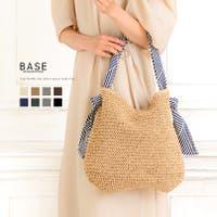 BASE | FD000001112