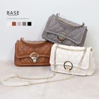 BASE | FD000001137