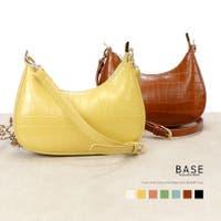 BASE | FD000001117