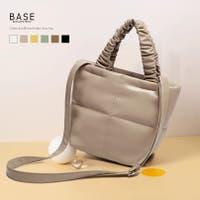BASE | FD000001147