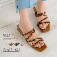 BASE(ベース)のシューズ・靴/サンダル