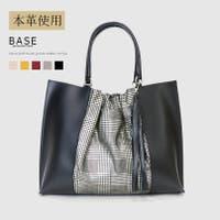 BASE | FD000001135
