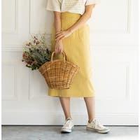MODE ROBE(モードローブ)のスカート/タイトスカート
