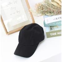 MODE ROBE(モードローブ)の帽子/キャップ