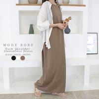 MODE ROBE(モードローブ)のワンピース・ドレス/ワンピース