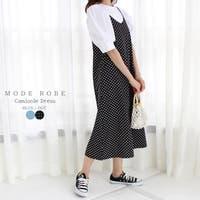 MODE ROBE(モードローブ)のワンピース・ドレス/キャミワンピース