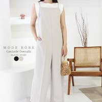 MODE ROBE(モードローブ)のワンピース・ドレス/サロペット