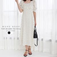 MODE ROBE(モードローブ)のワンピース・ドレス/マキシワンピース