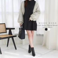 MODE ROBE | MDRW0004211
