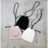 MODE ROBE(モードローブ)のバッグ・鞄/ショルダーバッグ