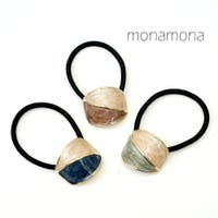 monamona | SURA0000507