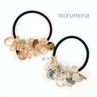 monamona | SURA0000455