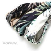 monamona | SURA0000612