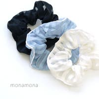 monamona | SURA0000651