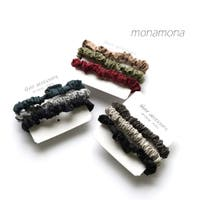 monamona   SURA0000718