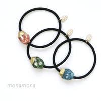 monamona | SURA0000645