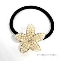 monamona | SURA0000289