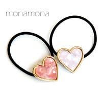 monamona | SURA0000415