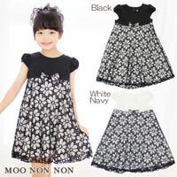 moononnon | NONK0000216