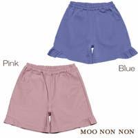 moononnon(ムーノンノン)のパンツ・ズボン/ショートパンツ