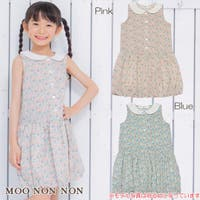 moononnon | NONK0000833