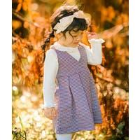 moononnon | NONK0001961