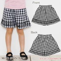 moononnon(ムーノンノン)のパンツ・ズボン/パンツ・ズボン全般