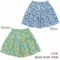 moononnon | NONK0001825