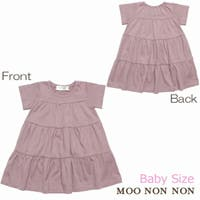 moononnon | NONK0001858