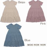 moononnon | NONK0001859