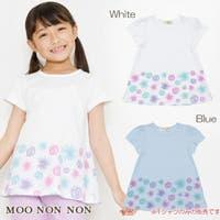 moononnon | NONK0001715