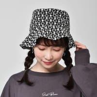 RETRO GIRL(レトロガール)のバッグ・鞄/カゴバッグ