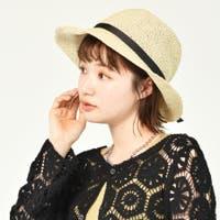 RETRO GIRL(レトロガール)の帽子/ハット