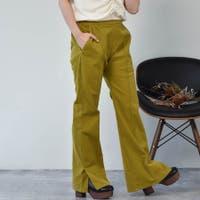 RETRO GIRL(レトロガール)のパンツ・ズボン/ワイドパンツ