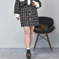 RETRO GIRL(レトロガール)のスカート/ミニスカート