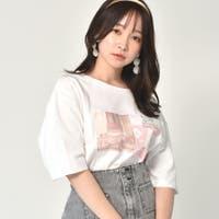 RETRO GIRL(レトロガール)のトップス/Tシャツ