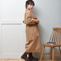 RETRO GIRL(レトロガール)のアウター(コート・ジャケットなど)/ハーフコート