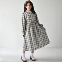 RETRO GIRL(レトロガール)のワンピース・ドレス/ワンピース