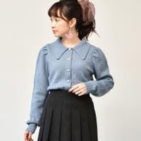 RETRO GIRL(レトロガール)のトップス/ニット・セーター