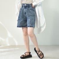 RETRO GIRL(レトロガール)のパンツ・ズボン/ショートパンツ